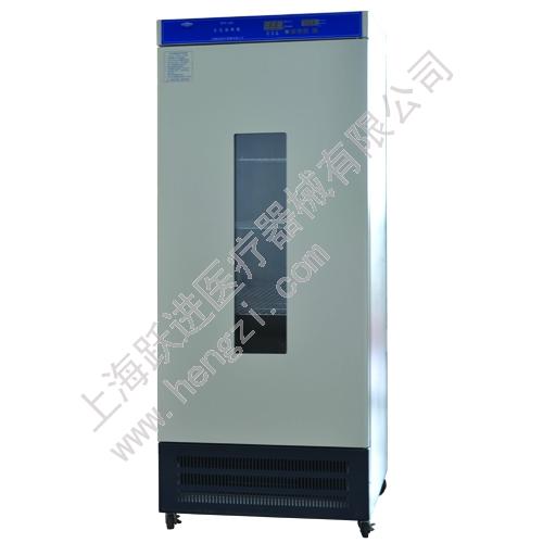 上海跃进生化培养箱HPX-300(老型号SPX-300)