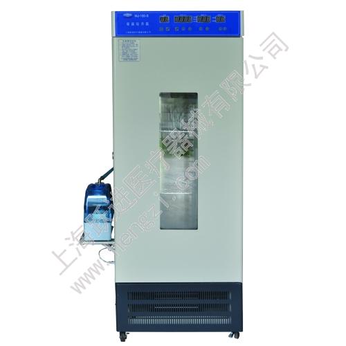 上海跃进霉菌培养箱HMJ-300(老型号MJ-300)