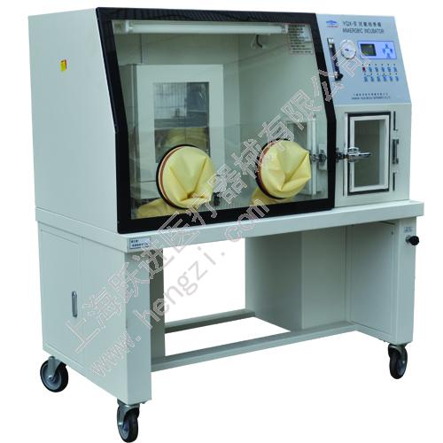 上海跃进厌氧培养箱HYQX-II(老型号YQX-II)
